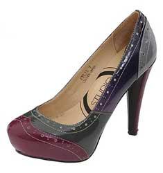Miu Miu Shoe Sale Shopstyle