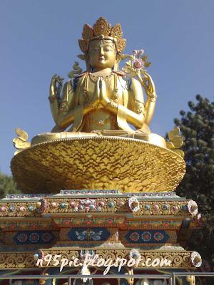 statue of buddha,Gautam Buddha,n95 pictures,buddha in mobile,buddhism,avalokiteshvara buddha
