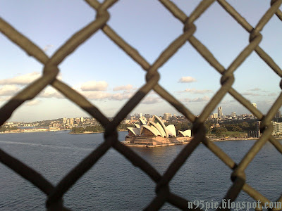 Beautiful Picture of Opera House,Master Piece of Opera House,Opera House in Nest,Different view of Opera House,Lovely View of Opera House,Opera House in Sydney,Bridge in Sydney,n95 pictures, Sydney, Australia, New South Wales,Opera House,Sydney Opera House,Harbour,Harbour Bridge
