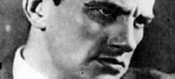 Vladimir Maiakóvski