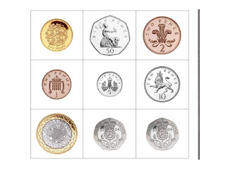 Teaching students with learning difficulties more money bingo more money bingo ibookread PDF