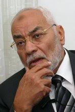 MURSYID AL-'AM IKHWAN AL-MUSLIMIN