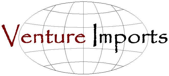 Venture Imports Fair Trade