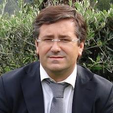 Manuel Miranda Losa