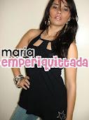 Maria Emperiquittada