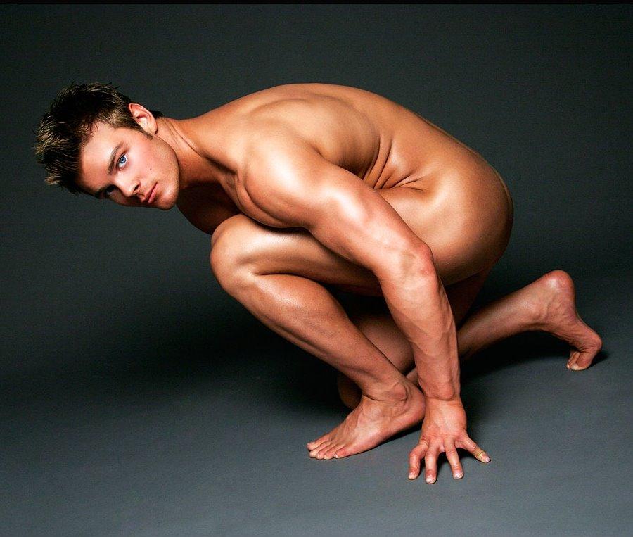 Desnudos Artisticos Femeninos Y Masculinos