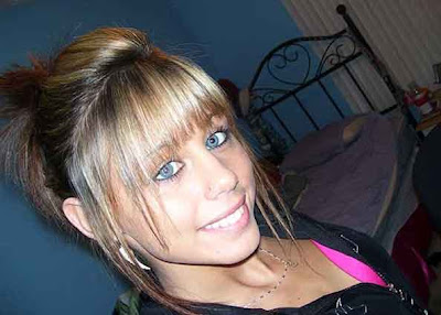 Brittanee Drexel: Missing? Murdered? Suicide? Hoax?