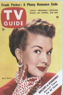 Gale Storm 1922 - 2009 RIP