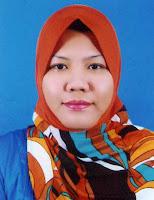 Junainah Jamaluddin