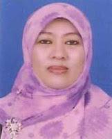 Sima Esmail