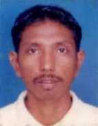 Suriansyah M.Yunus