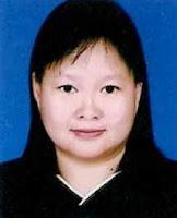 Wang Mui Chou