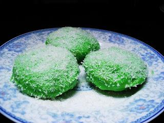 Taille Mini Cake Moule Tefal Proflex
