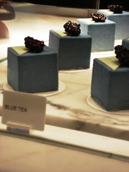 tronche de cake comment dit on tronche de cake en anglais. Black Bedroom Furniture Sets. Home Design Ideas