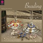 """Beading"" by Heather Fenn-Edwards"