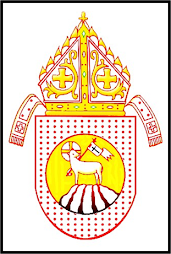 The Seal of the Diocese