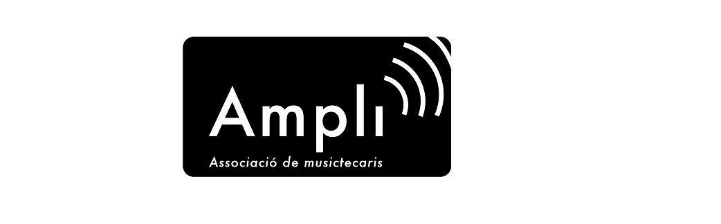 AMPLI