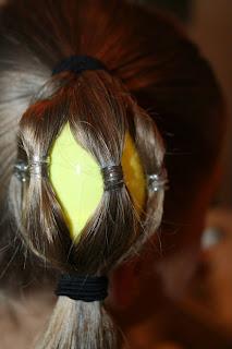 Eggtails #5