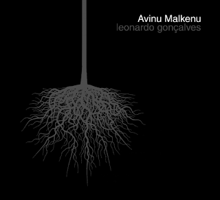 Leonardo Gonçalves - Avinu Malkenu 2010