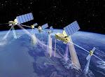 Rastreamento da Estação Espacial Internacional