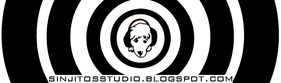 Sinjitos Studio