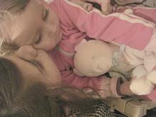 Luna&Estefi♥
