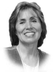 Gladys Marín Millie