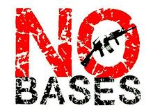 http://4.bp.blogspot.com/_7e-DJrHIkAI/SqPC5DZy0BI/AAAAAAAABrw/I_I03BRuw7c/S220/no-bases.jpg