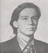 Norberto Palermo