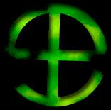 Θύρσος