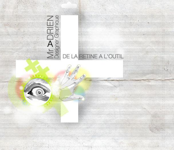 MR. Adrien