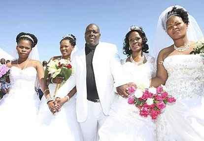masalah poligami dan kendalanya as sunnah