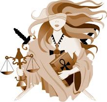 PROBLEMAS JUDICIAIS, clique na imagem e saiba como solucioná-los!!!