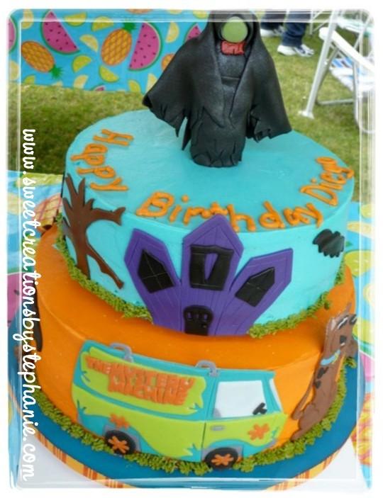 birthday cake vons bakery 4 on birthday cake vons bakery