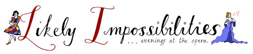 Likely Impossibilities