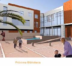 Alhaurin arquitectónico