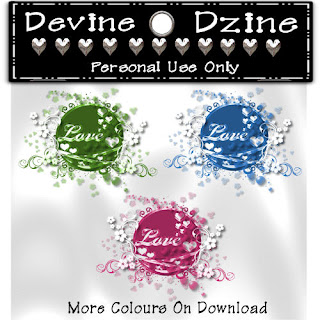 http://devinedzines.blogspot.com/2009/04/love-decor-png-freebies.html