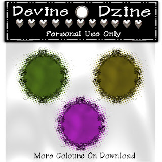 http://devinedzines.blogspot.com/2009/04/gorgeous-flower-frames-png-freebies.html