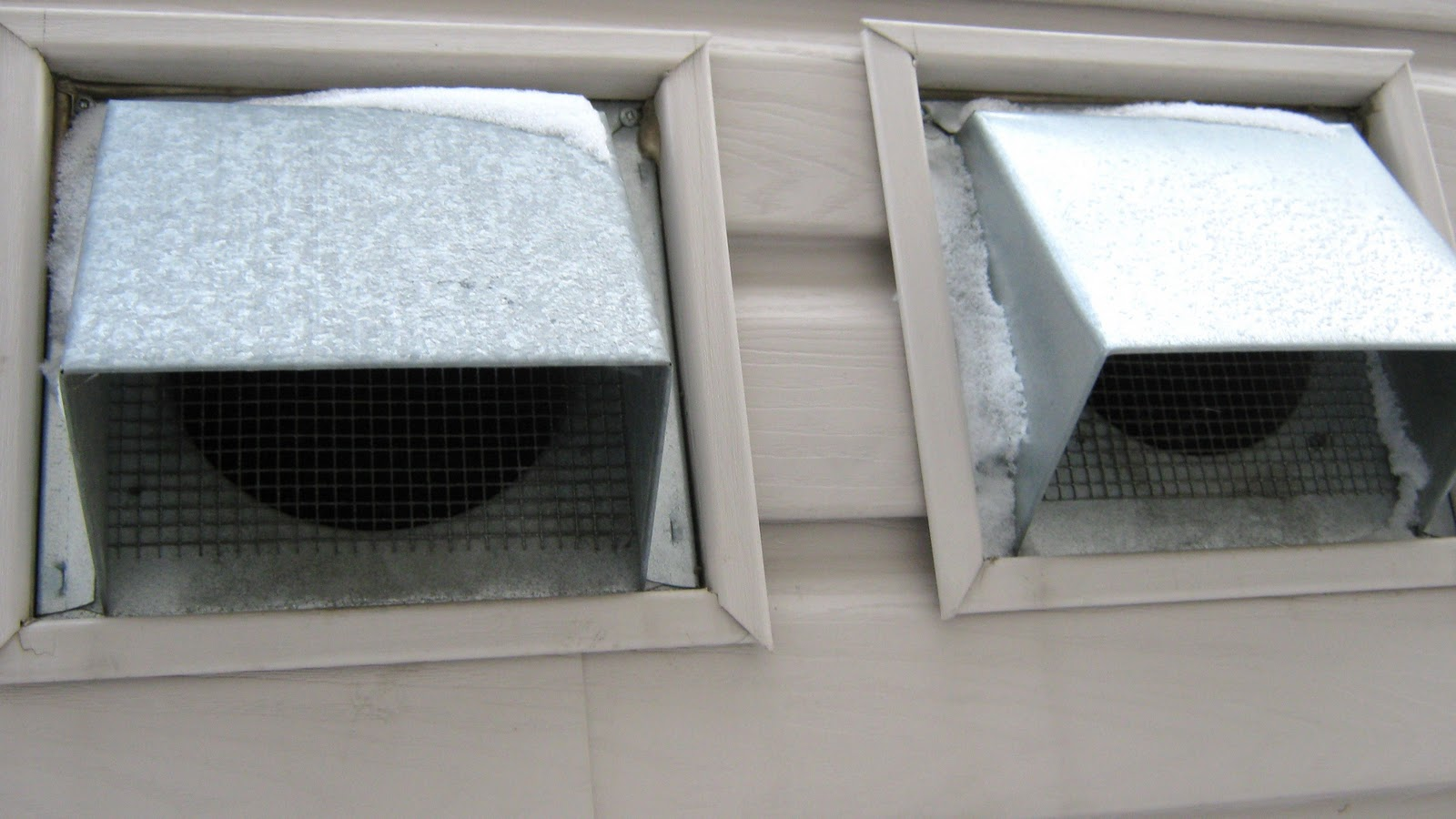 #546777 LIVING THE GARDENING LIFE: Avoiding Carbon Monoxide  Highly Rated 2799 External Air Vent Covers wallpapers with 1600x900 px on helpvideos.info - Air Conditioners, Air Coolers and more