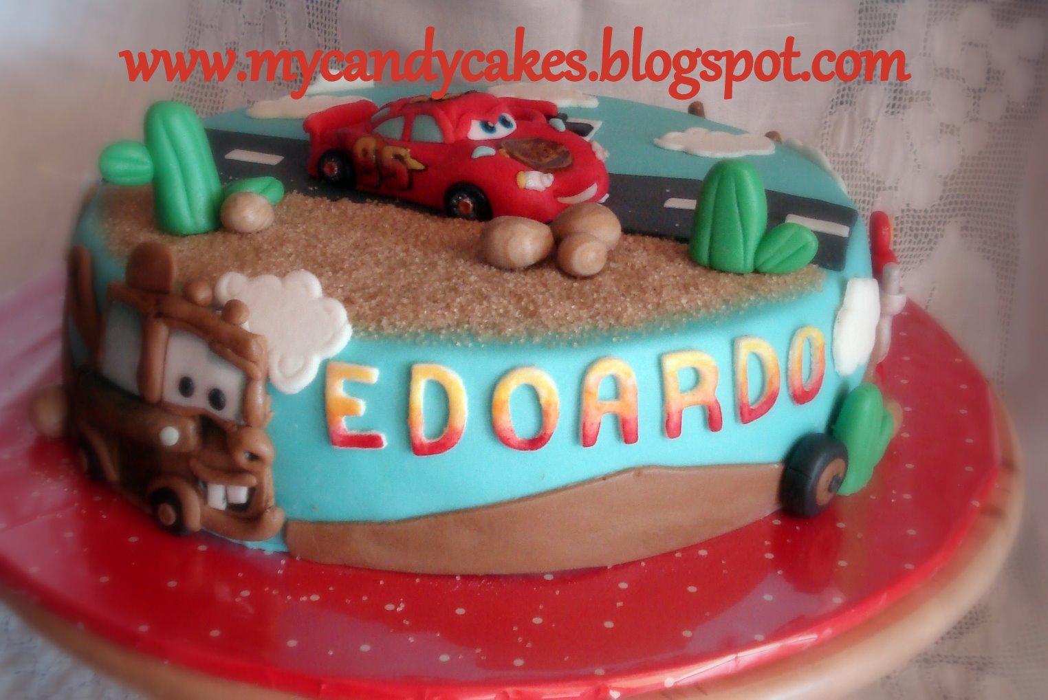 http://4.bp.blogspot.com/_7ecF2_pG39s/TPJ0UECzsqI/AAAAAAAAAss/ZZTBO8yVYxc/s1600/DSC02439.JPG
