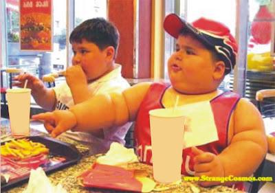 Obezite (şişm