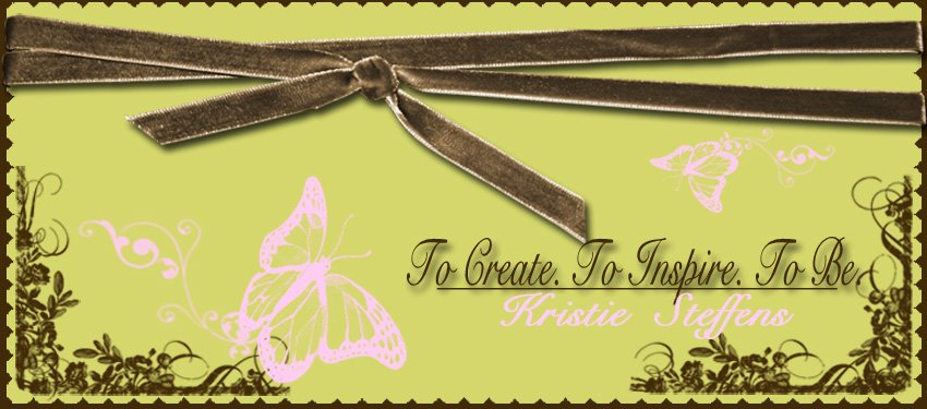 Kristie Steffens