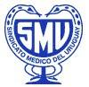Sindicato Médico del Uruguay