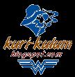 kuri-kulum.blogspot.com
