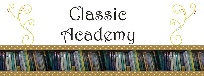 Classic Academy