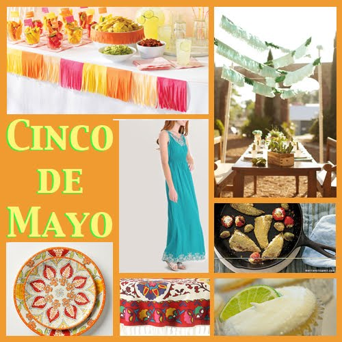 cinco de mayo party invitations. cinco de mayo party invitation