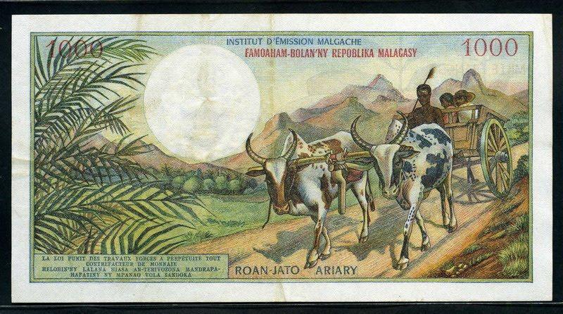 Madagascar-1961-1000-Francs-B.jpg