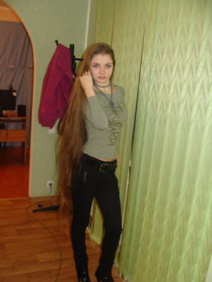 dating sites for guys with long hair Girls with short hair are basis—to encourage any behavior that might eliminate competitors in the dating pool men are no long hair detracts.