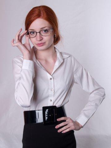 Women seeking men for online flirt