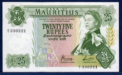 Hsbc mauritius forex rates